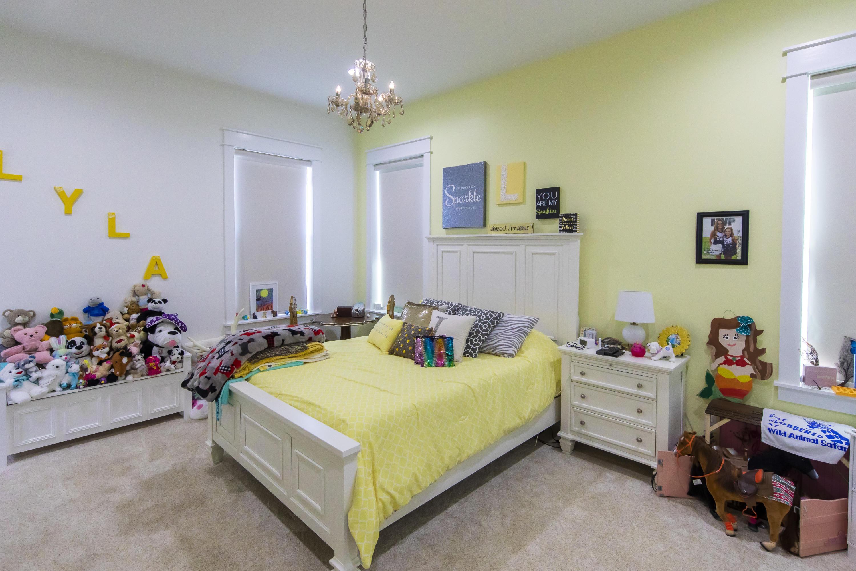 MLS Property 868564