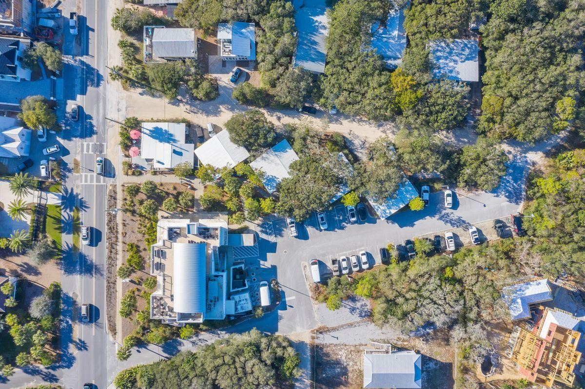 Photo of home for sale at 3031 County Hwy 30a, Santa Rosa Beach FL
