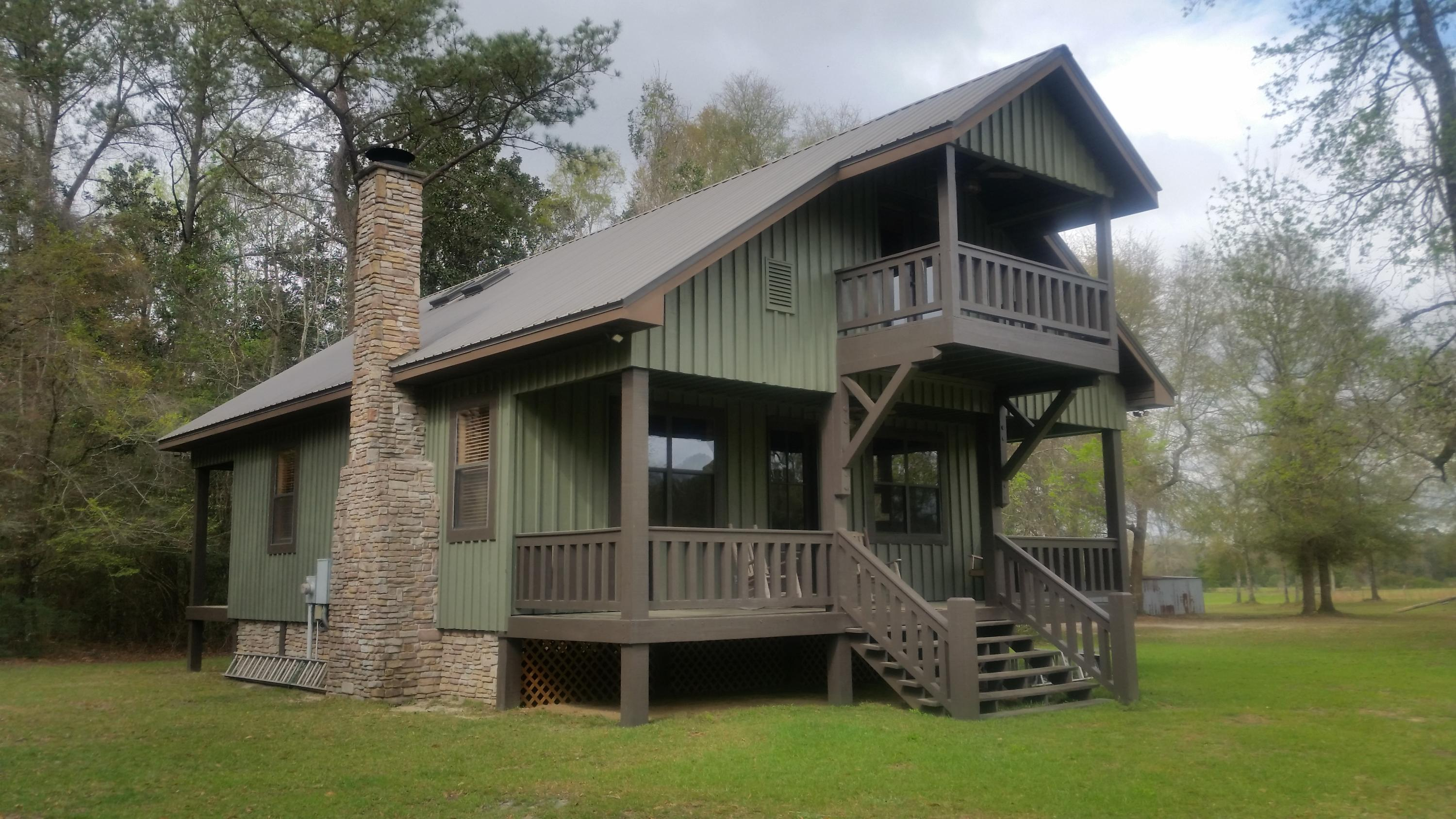 Photo of home for sale at 2498 County Road 10, See Remarks AL