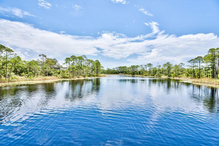Photo of home for sale at 13 Lake District, Santa Rosa Beach FL
