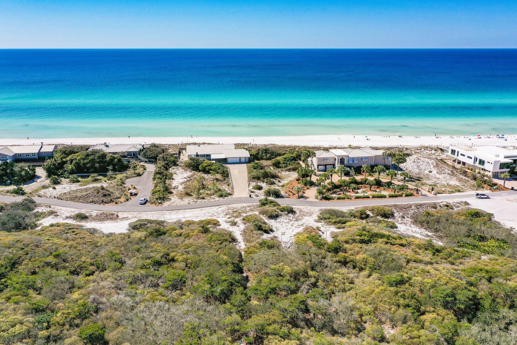 Photo of home for sale at 216 Village Beach, Santa Rosa Beach FL