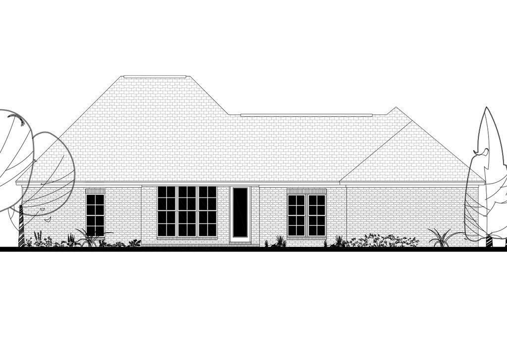 Photo of home for sale at Lot 62 Lake Holley, Defuniak Springs FL
