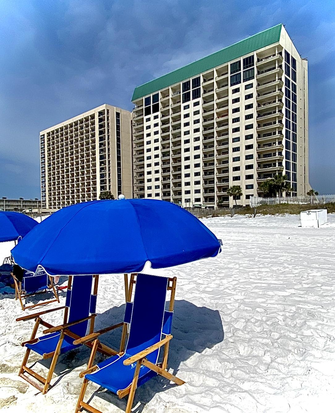 Photo of home for sale at 1044 Highway 98, Destin FL