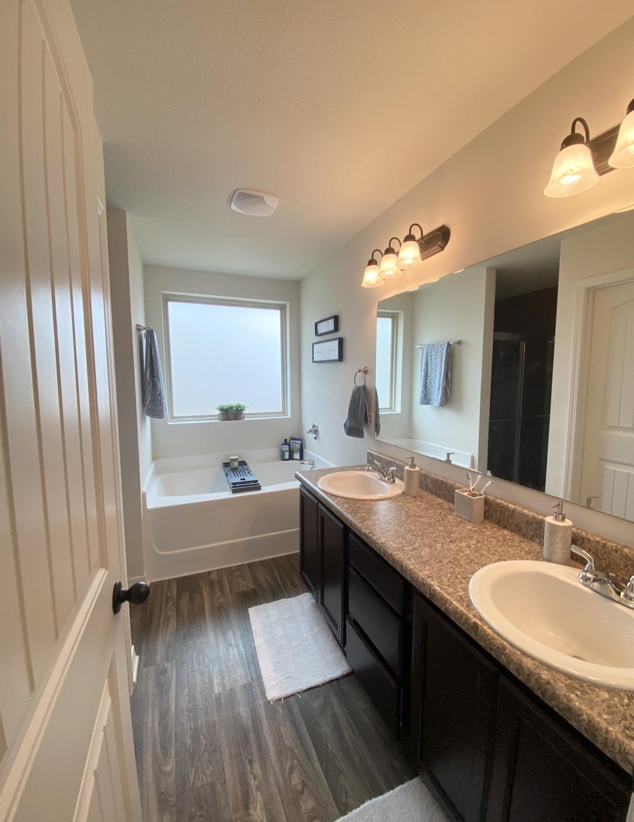 Photo of home for sale at 223 Croft, Crestview FL