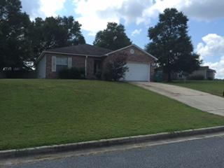Photo of home for sale at 139 Cabana, Crestview FL