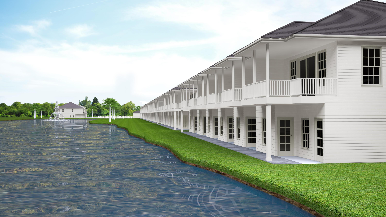 Photo of home for sale at TBD Kara Lake, Santa Rosa Beach FL