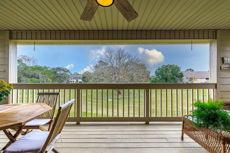 Photo of home for sale at 308 Driftwood Bay, Miramar Beach FL