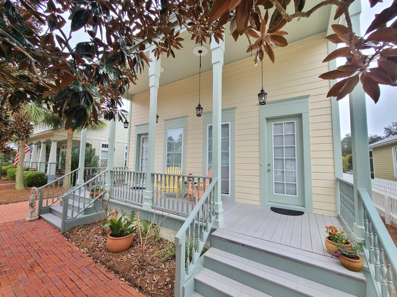 Photo of home for sale at 44 Dune Rosemary, Santa Rosa Beach FL