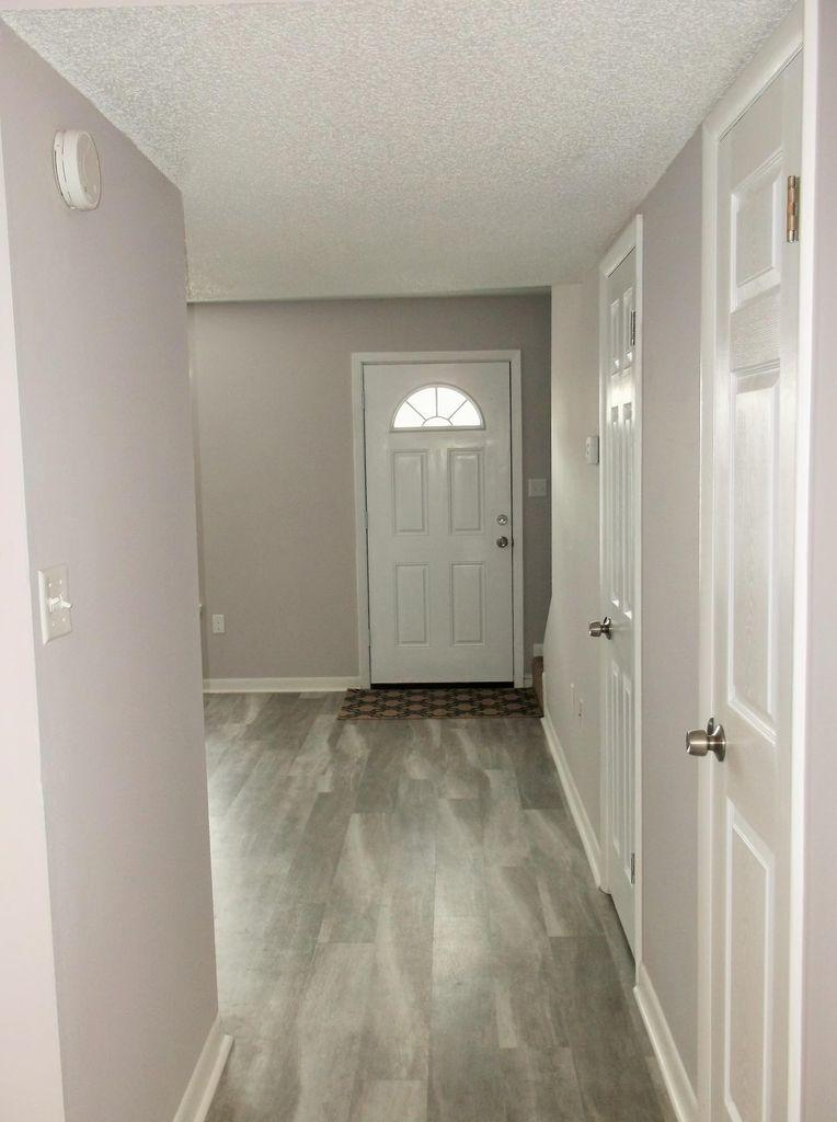 Photo of home for sale at 411 Nordic, Fort Walton Beach FL