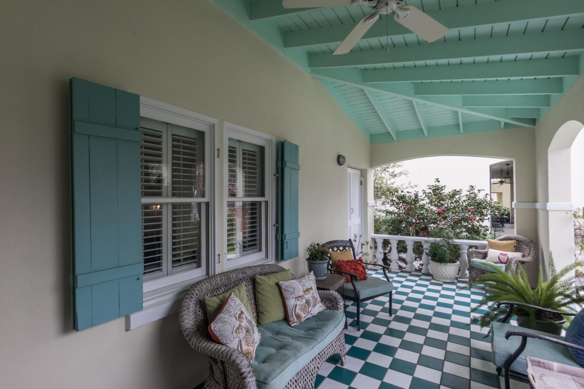 A 3 Bedroom 3 Bedroom Caribe Home