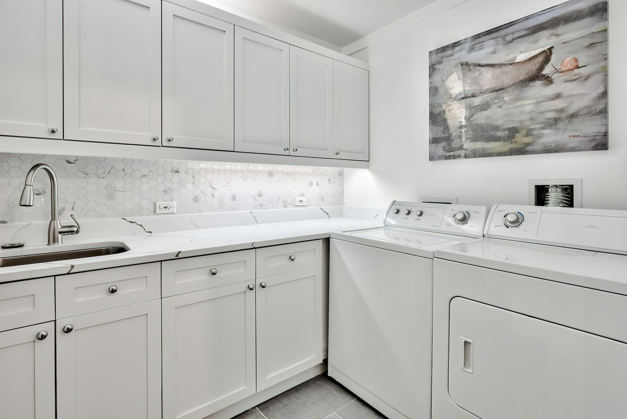 Photo of home for sale at 337 Bridge, Watersound FL