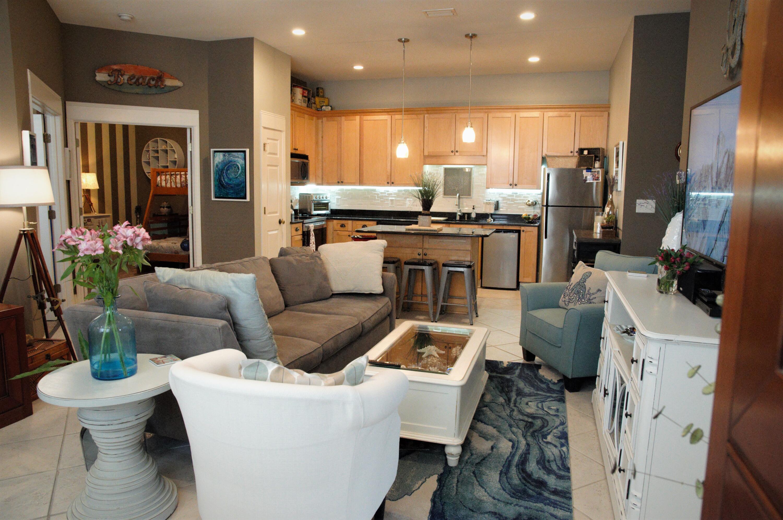 Photo of home for sale at 122 Shorebird, Santa Rosa Beach FL