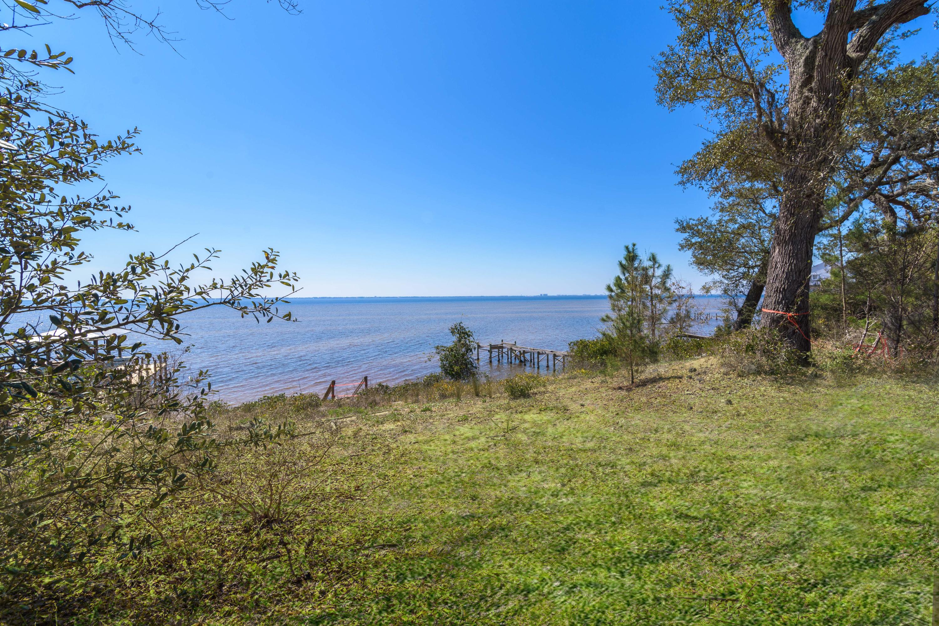 A   Chickasaw S/d Residential Land