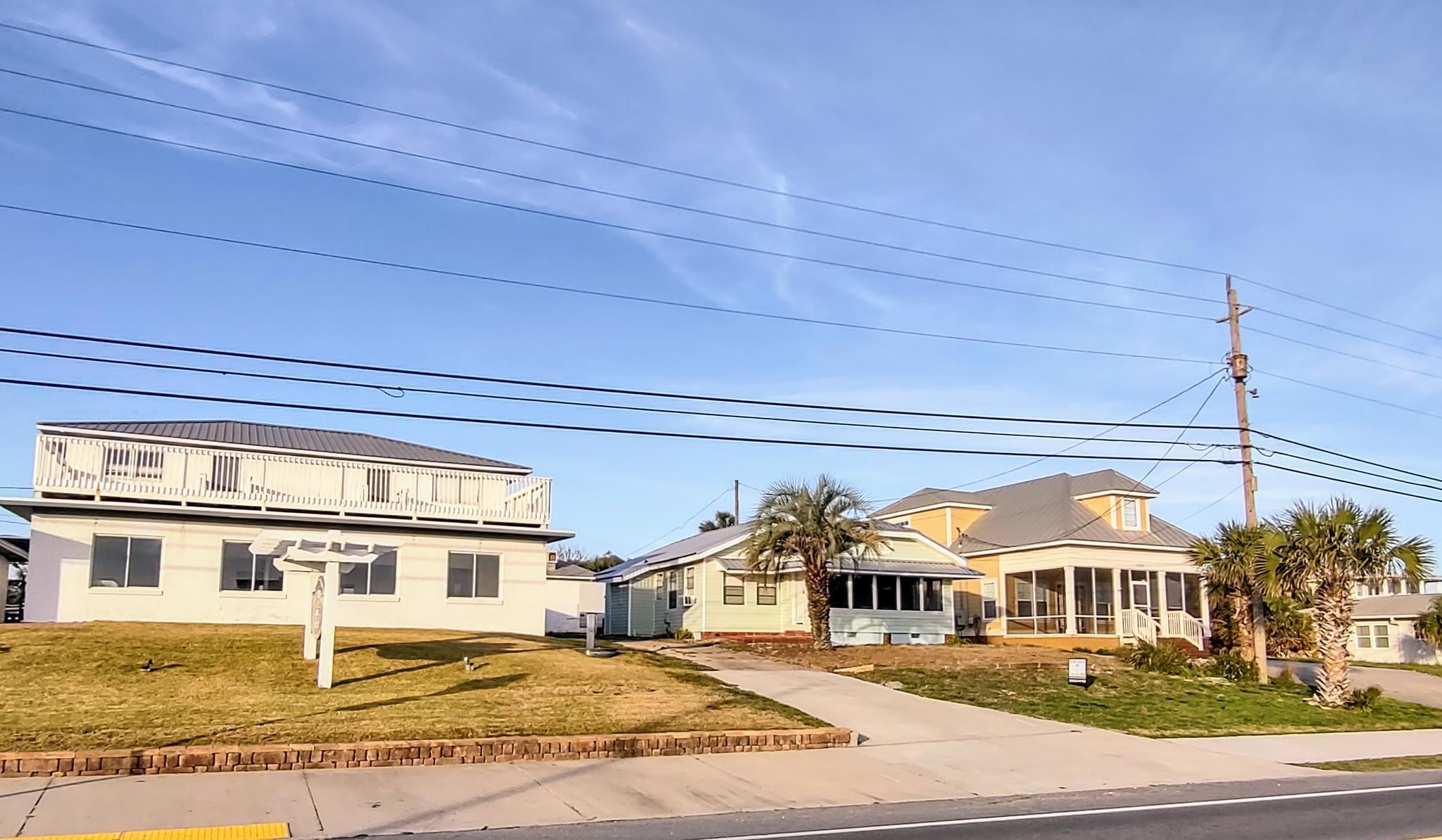 MLS Property 868950