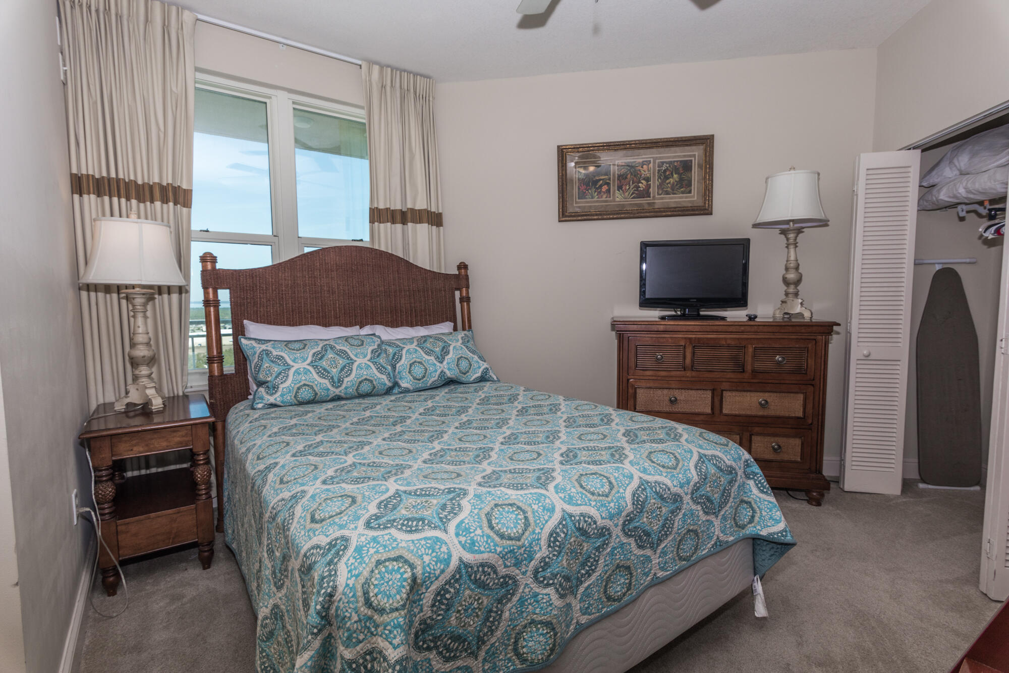 Photo of home for sale at 15625 Front Beach Road, Panama City Beach FL