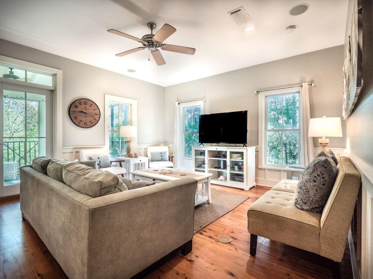 MLS Property 869317 for sale in Inlet Beach