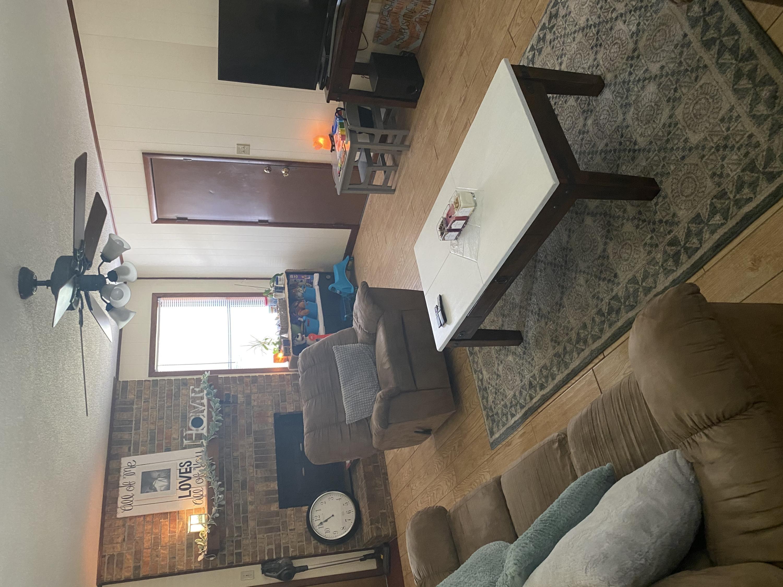 A 3 Bedroom 2 Bedroom Niceville Val - P Plat Home