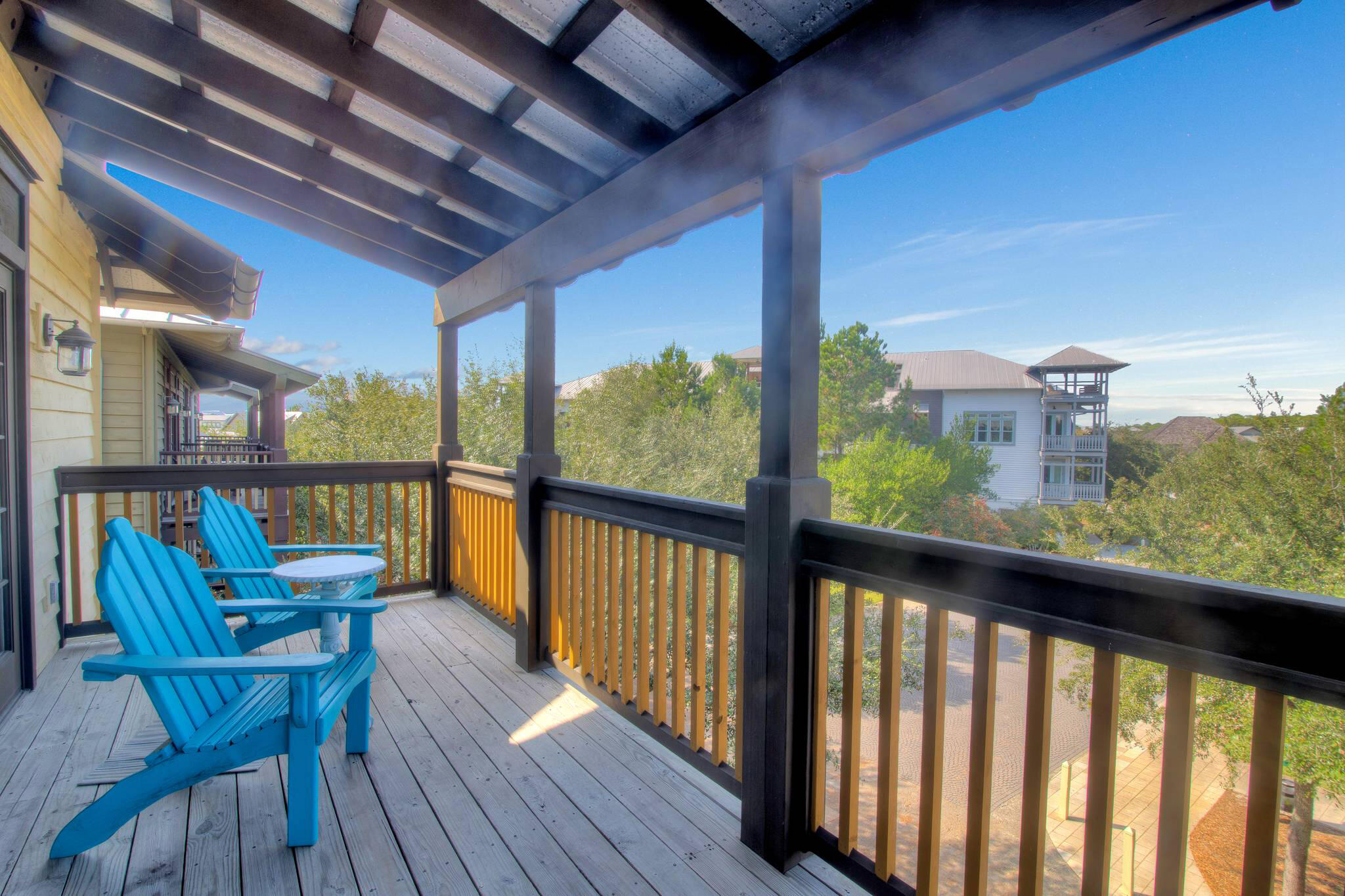MLS Property 870777 for sale in Inlet Beach