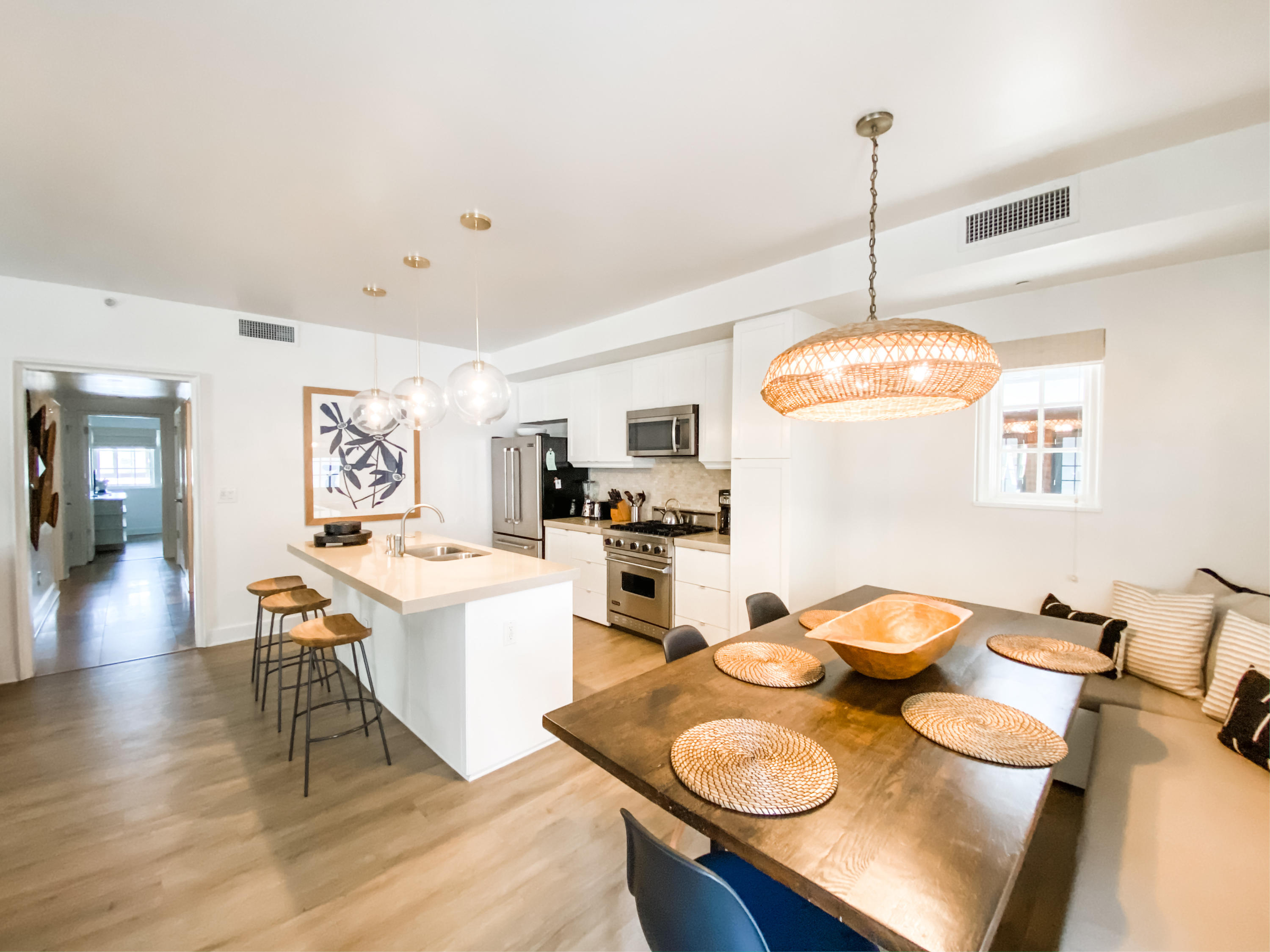 MLS Property 870947 for sale in Rosemary Beach