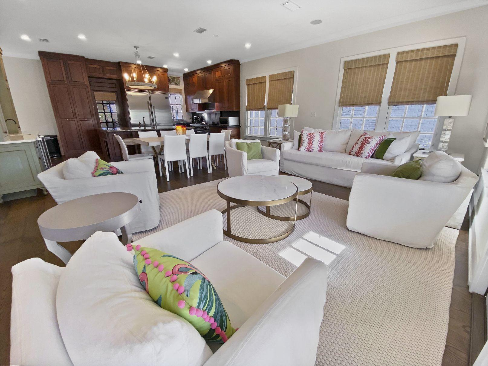 MLS Property 872295 for sale in Rosemary Beach