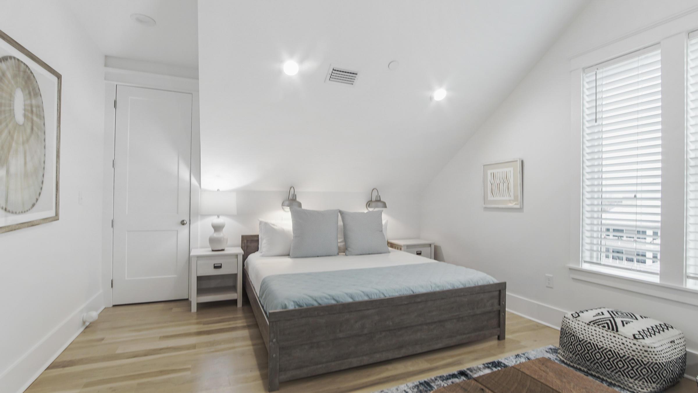 MLS Property 871610