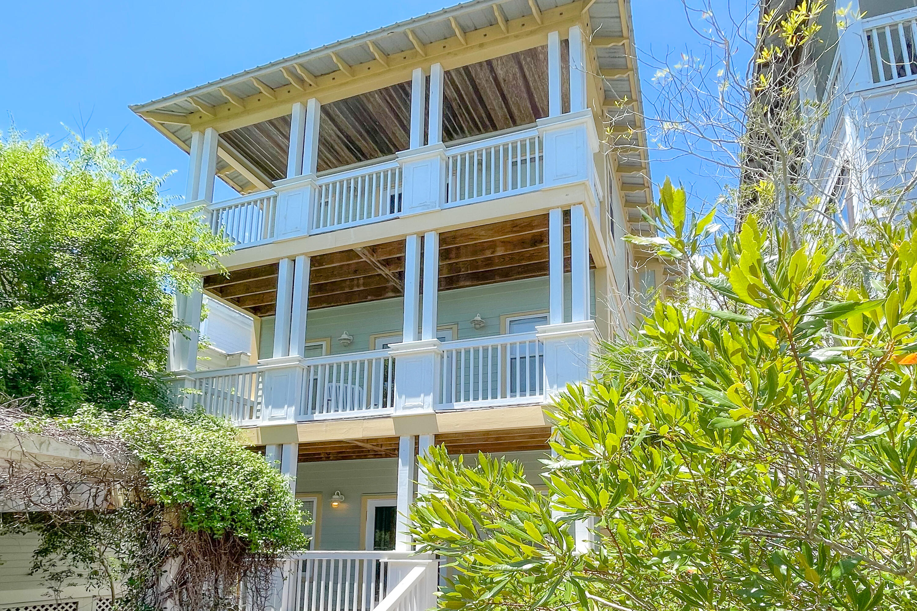 MLS Property 872506 for sale in Inlet Beach