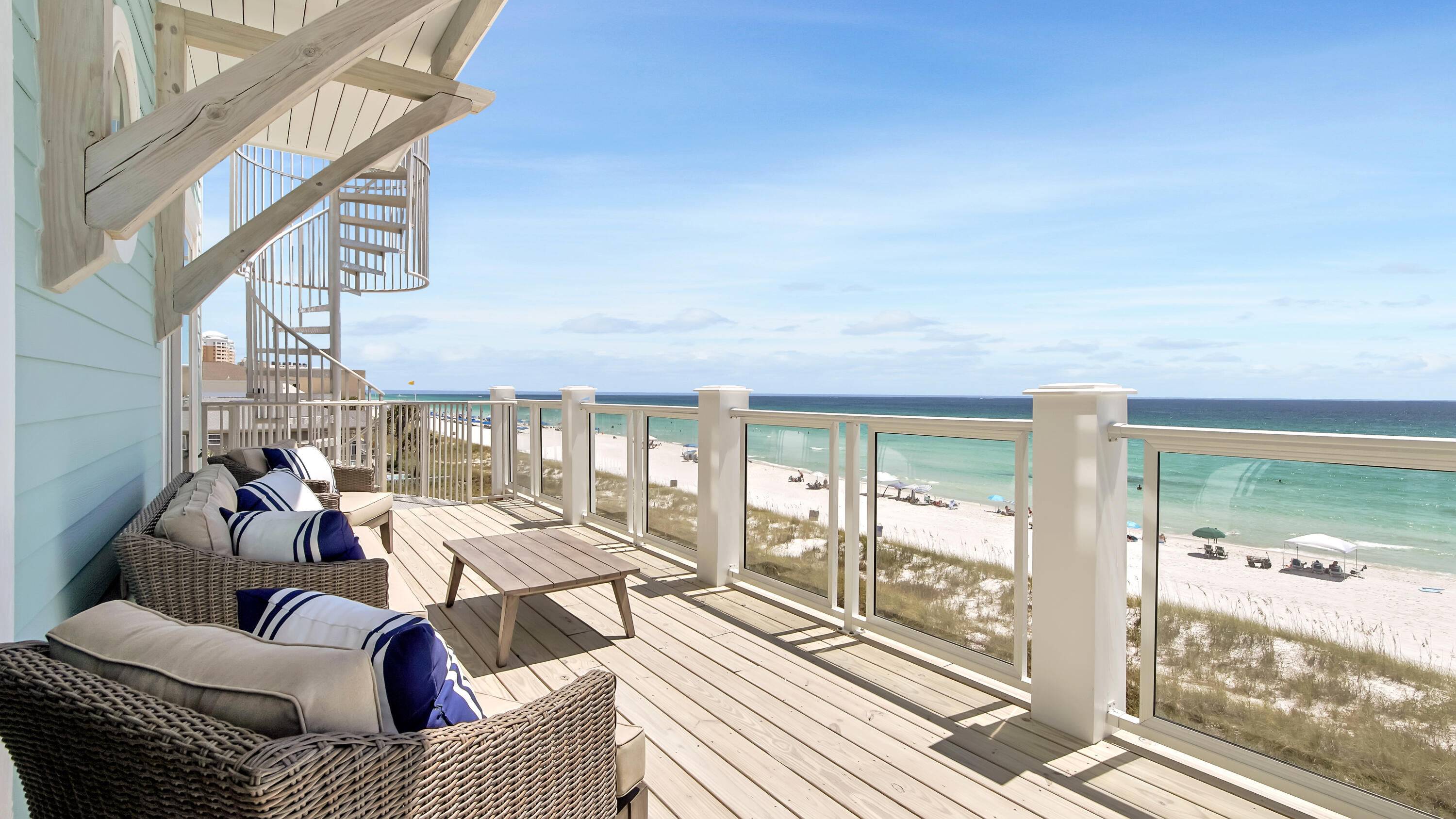 MLS Property 874966 for sale in Panama City Beach
