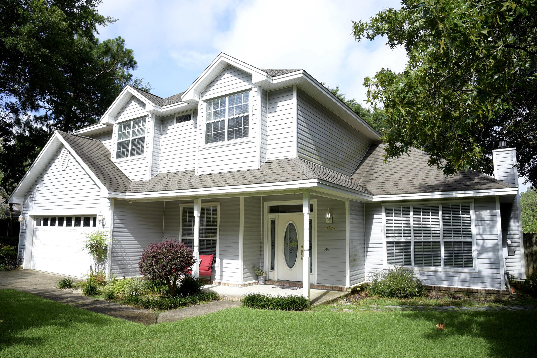 A 4 Bedroom 2 Bedroom Parkwood Estates Ph 5 Home