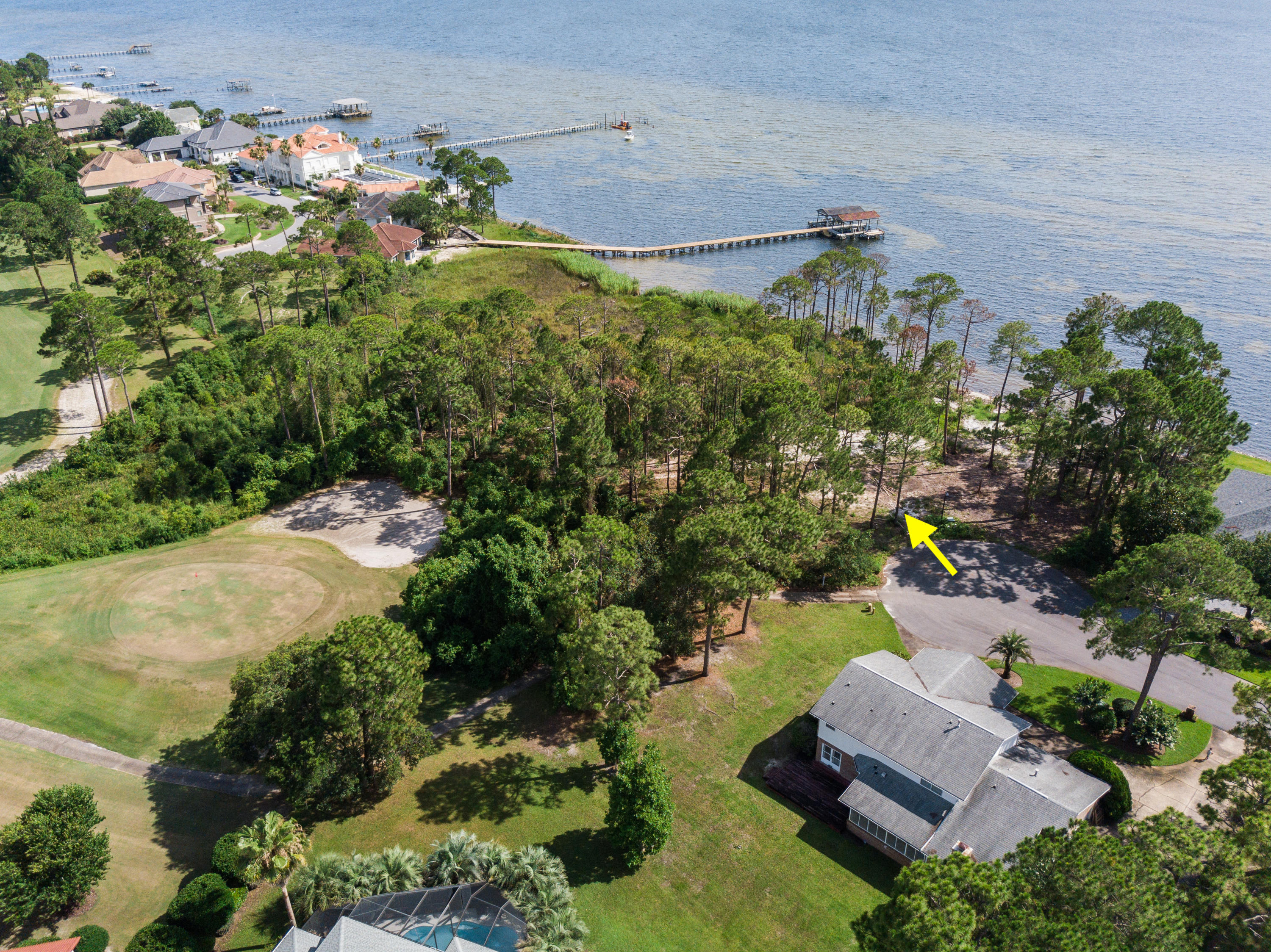 A   Southwind Ph 2 Residential Land