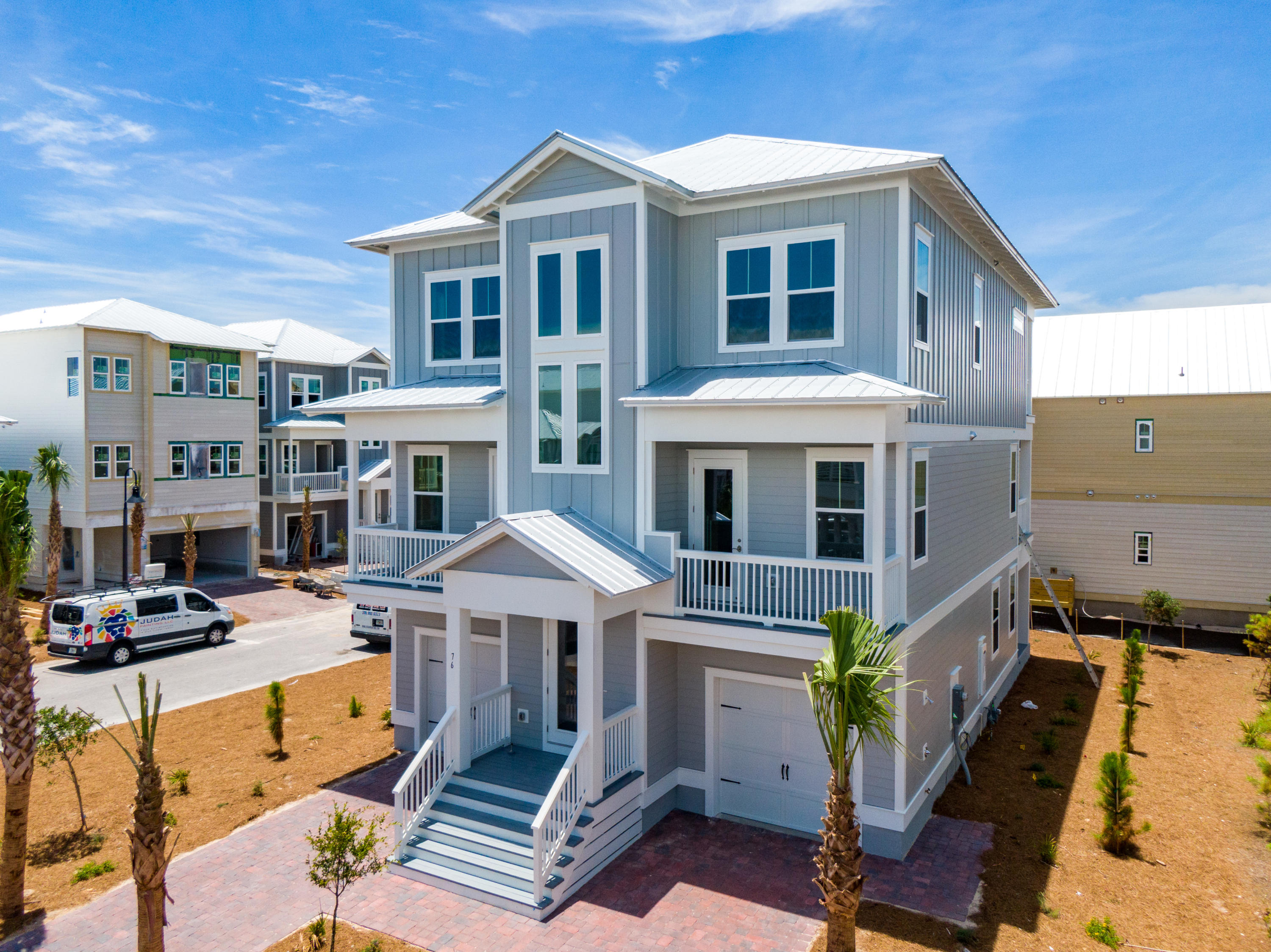MLS Property 876212 for sale in Inlet Beach