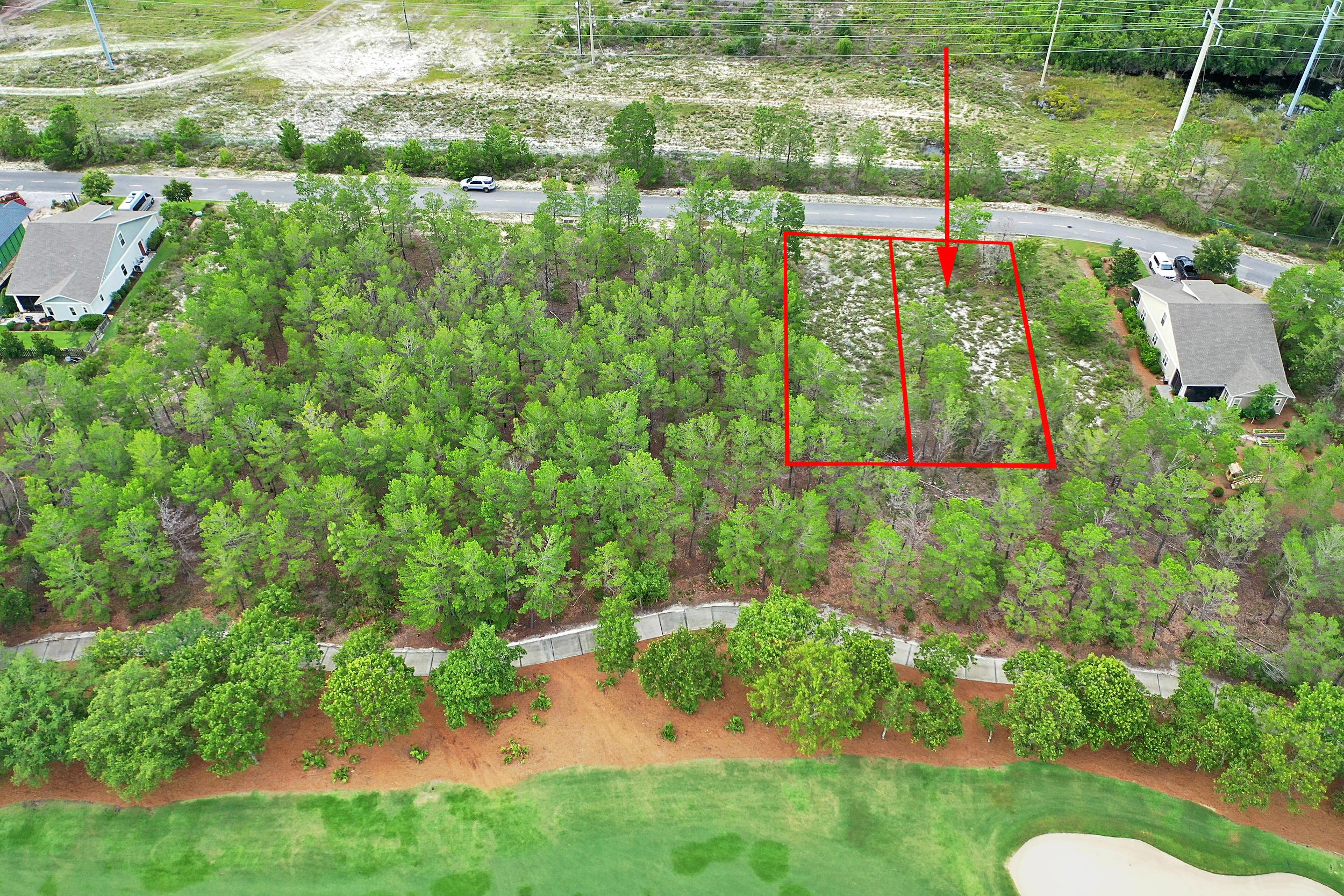 MLS Property 876771