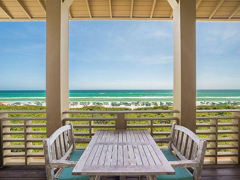MLS Property 877196 for sale in Inlet Beach