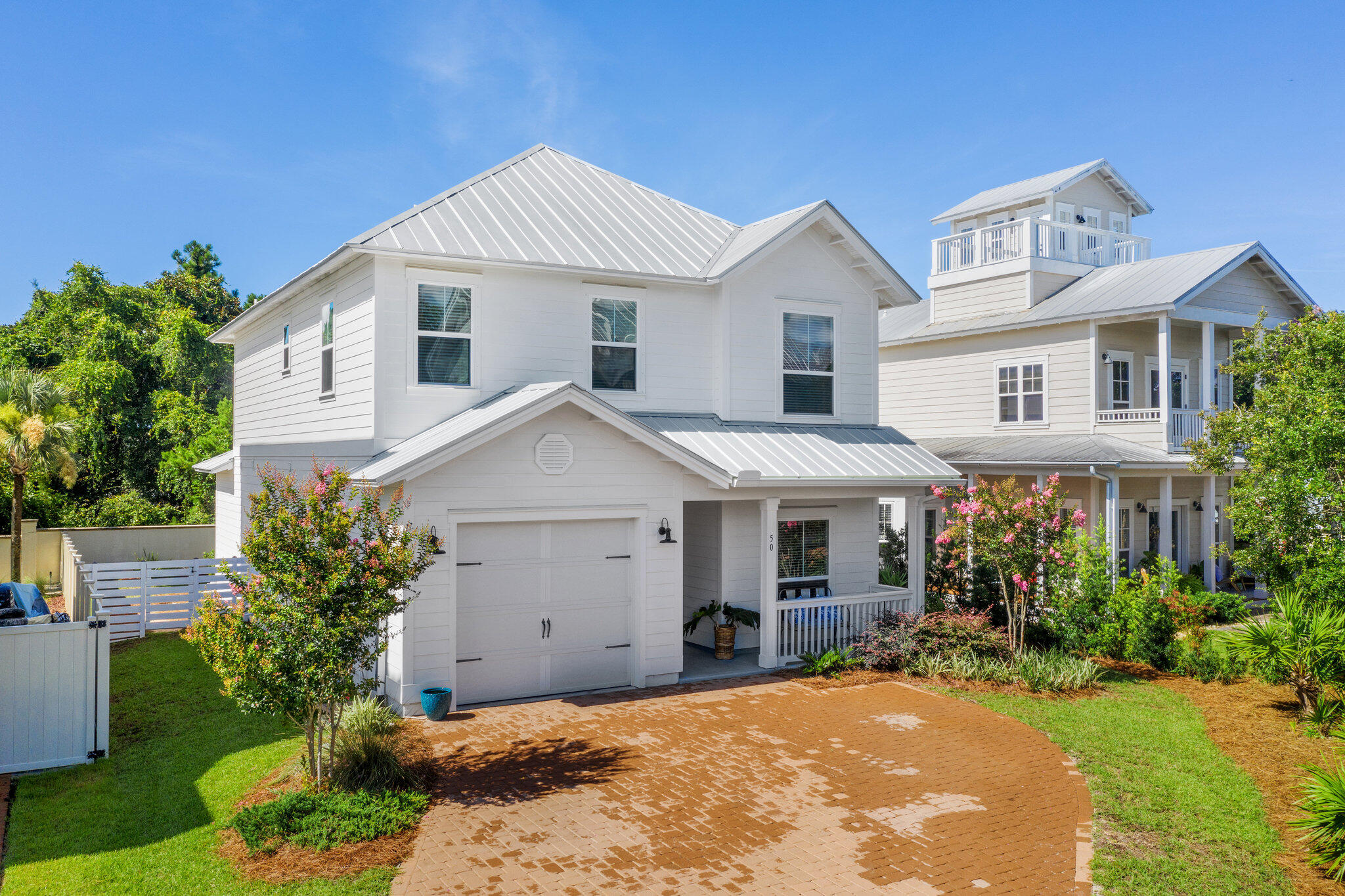 MLS Property 877723 for sale in Inlet Beach