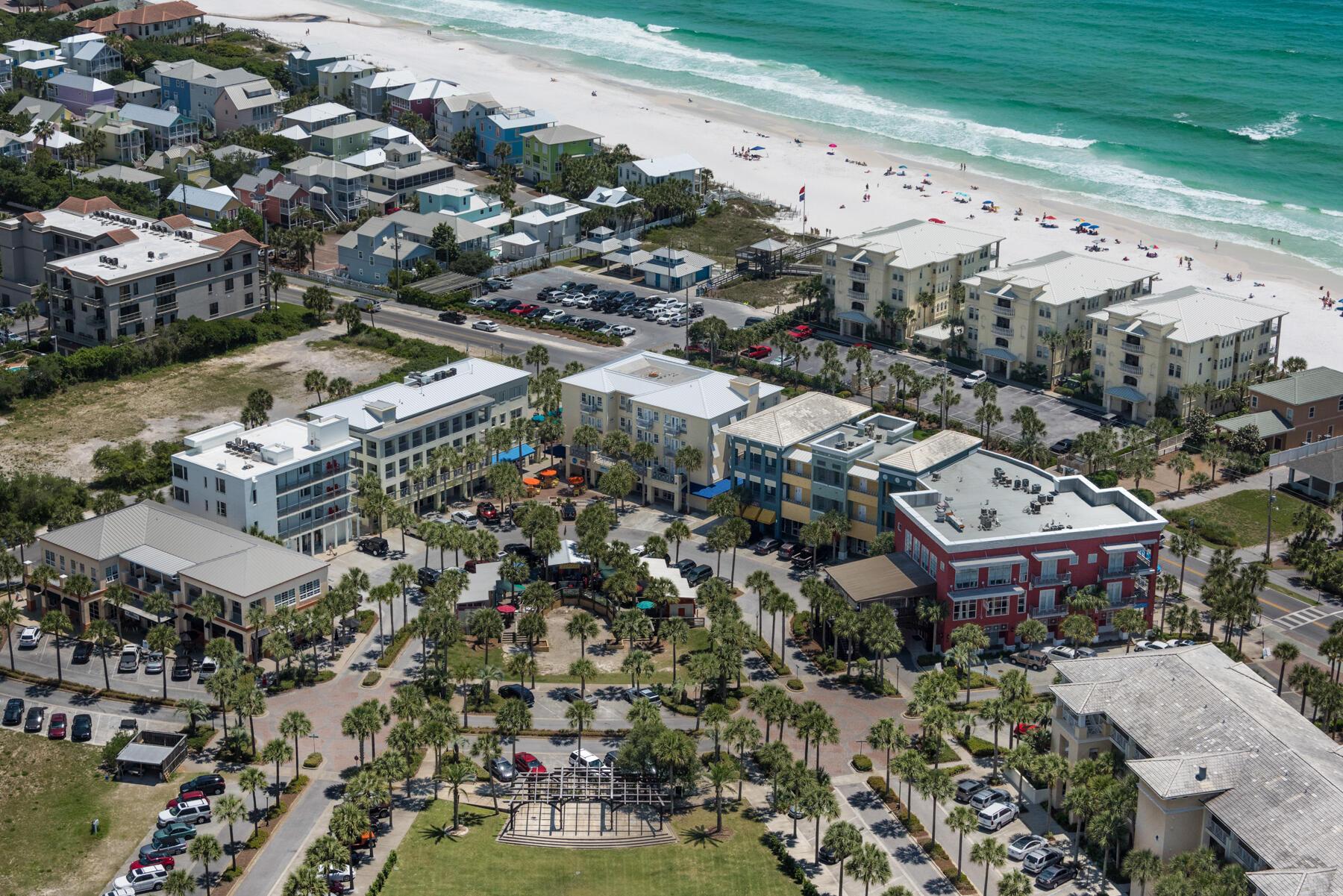 A 1 Bedroom 1 Bedroom Gulf Place Caribbean Condo Condominium