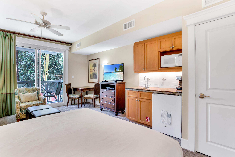 A 0 Bedroom 1 Bedroom Lasata Condominium
