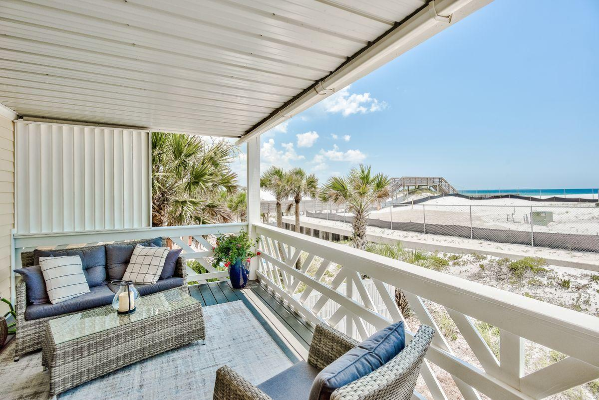 MLS Property 877967 for sale in Inlet Beach