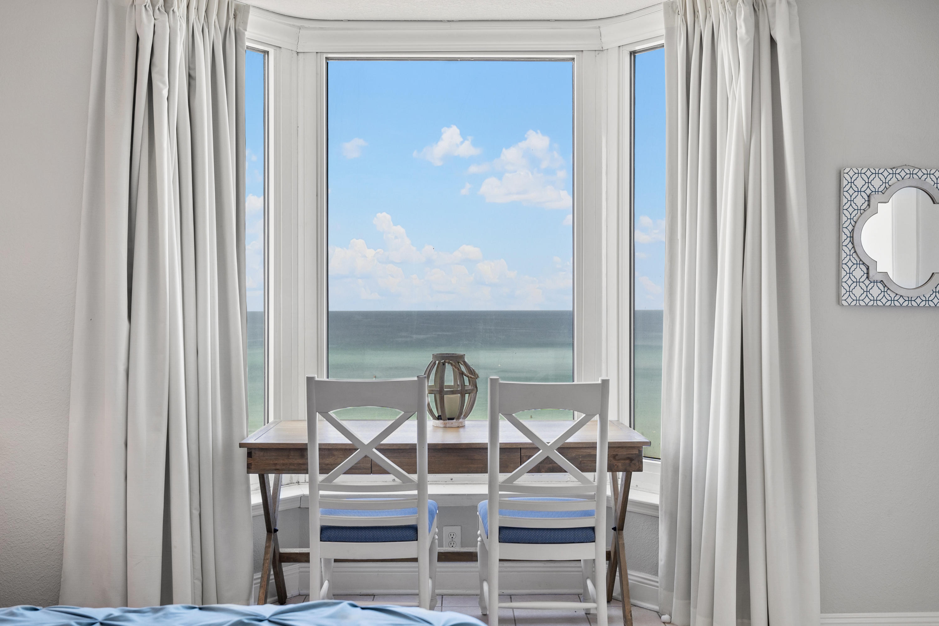 MLS Property 877989 for sale in Panama City Beach