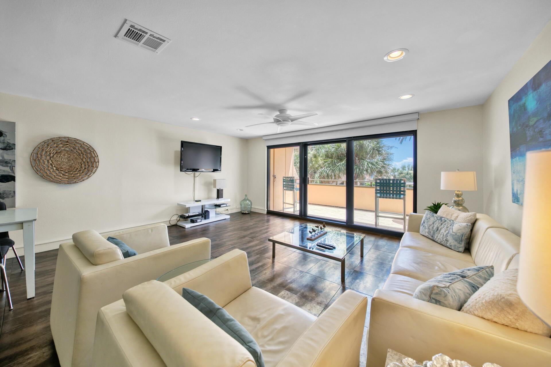 A 2 Bedroom 2 Bedroom Aegean Condo Condominium