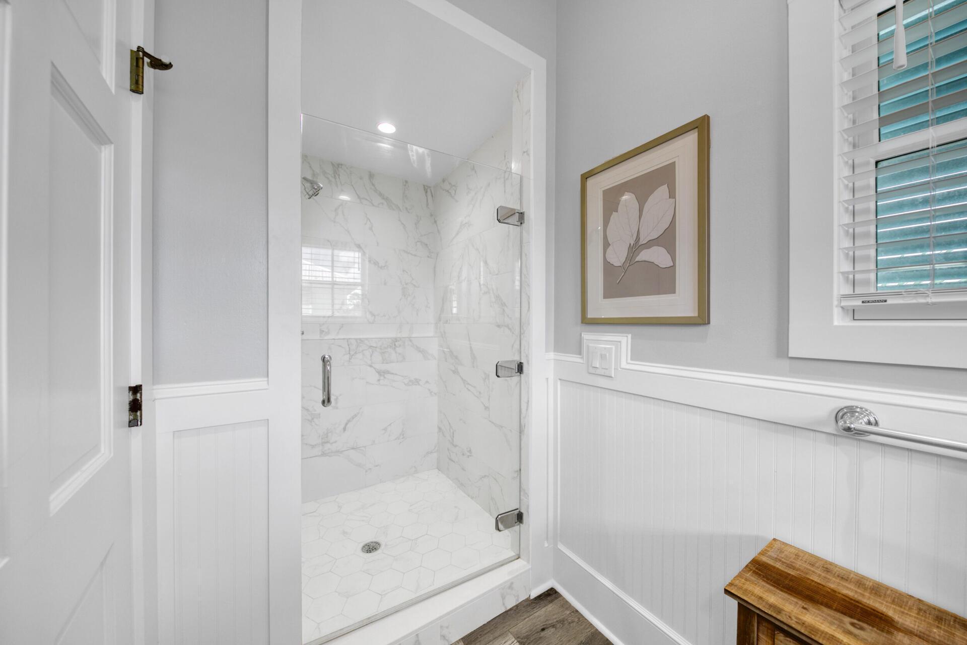 MLS Property 880849