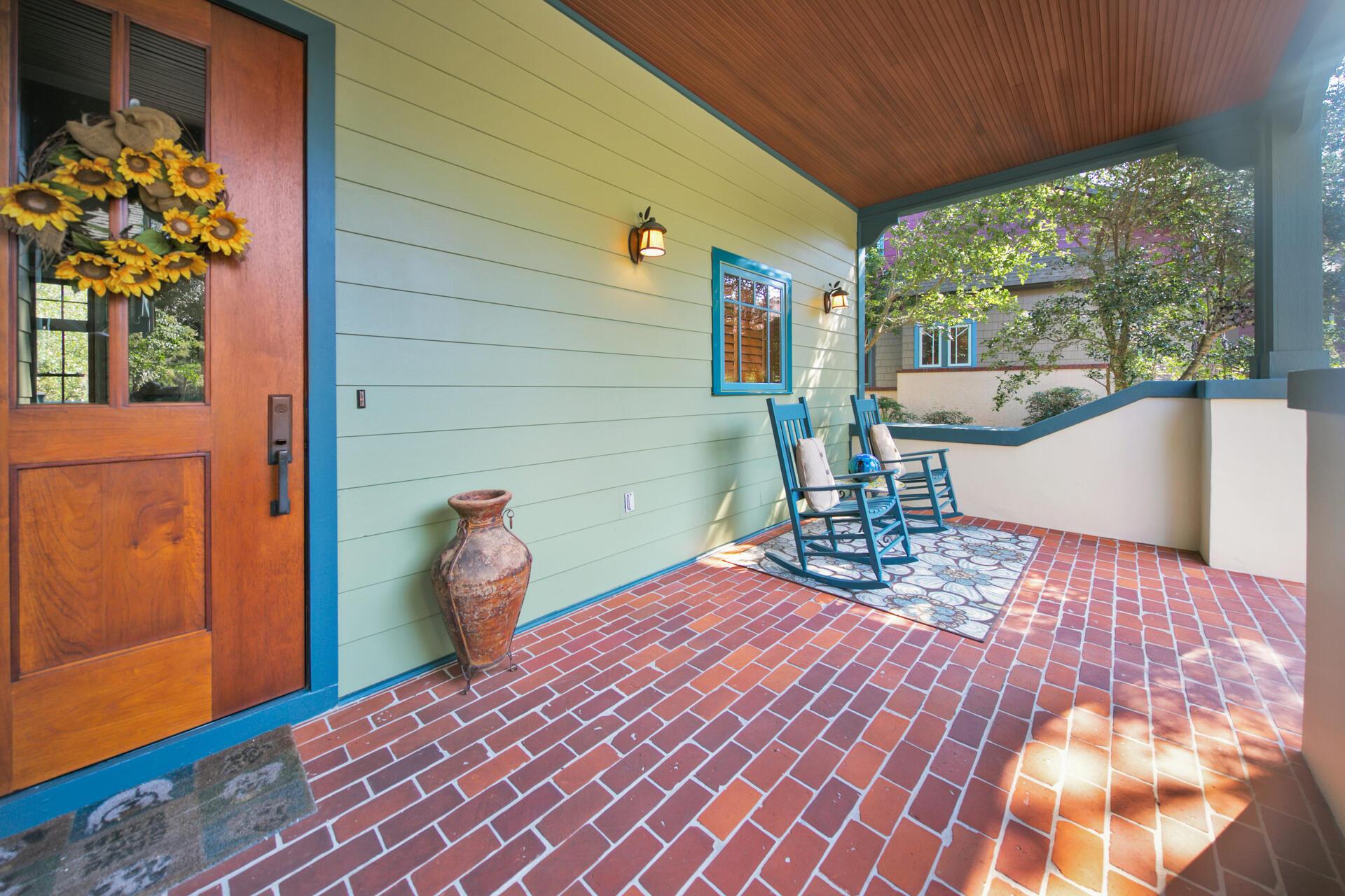 MLS Property 881264