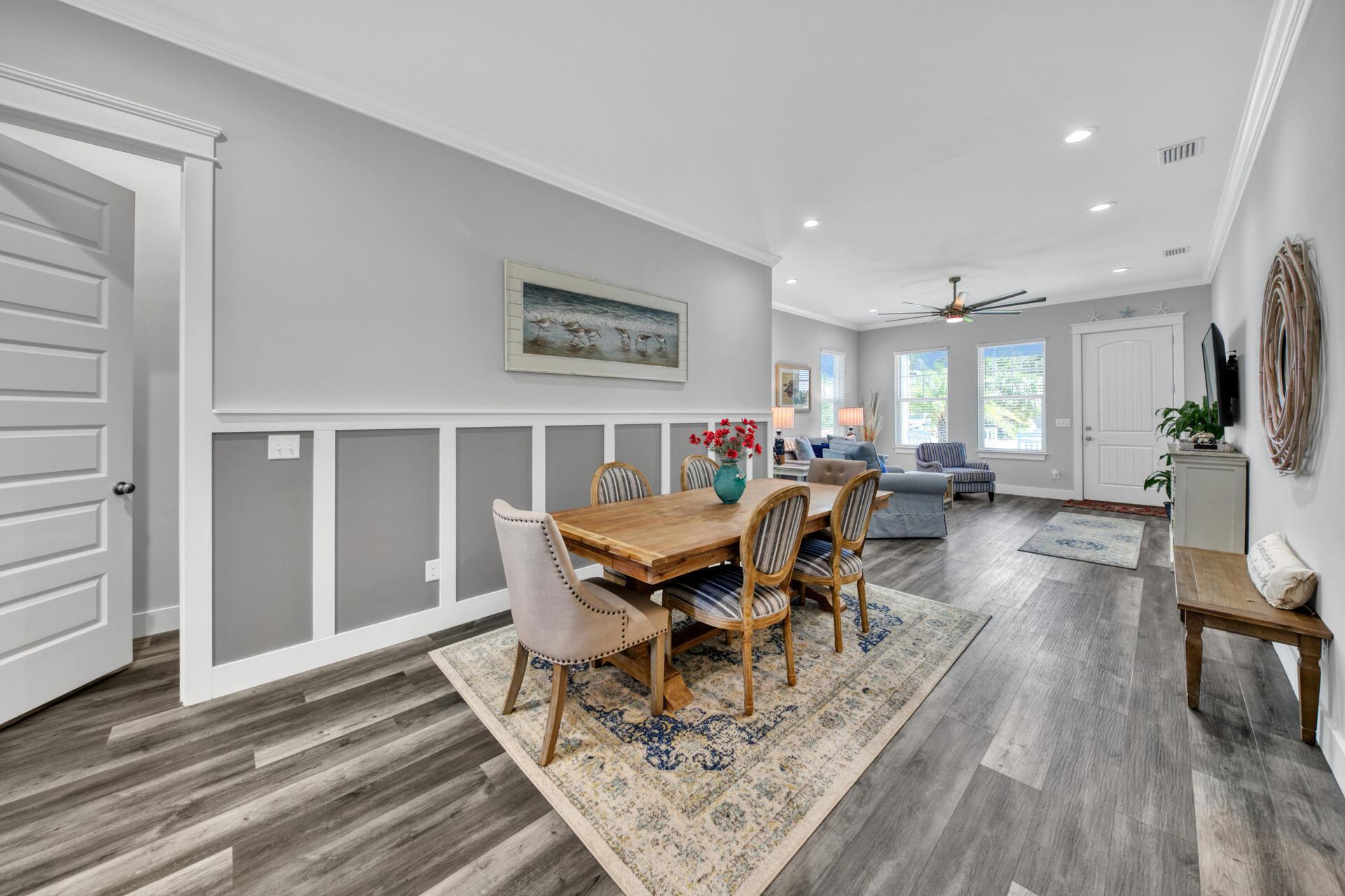 MLS Property 881554