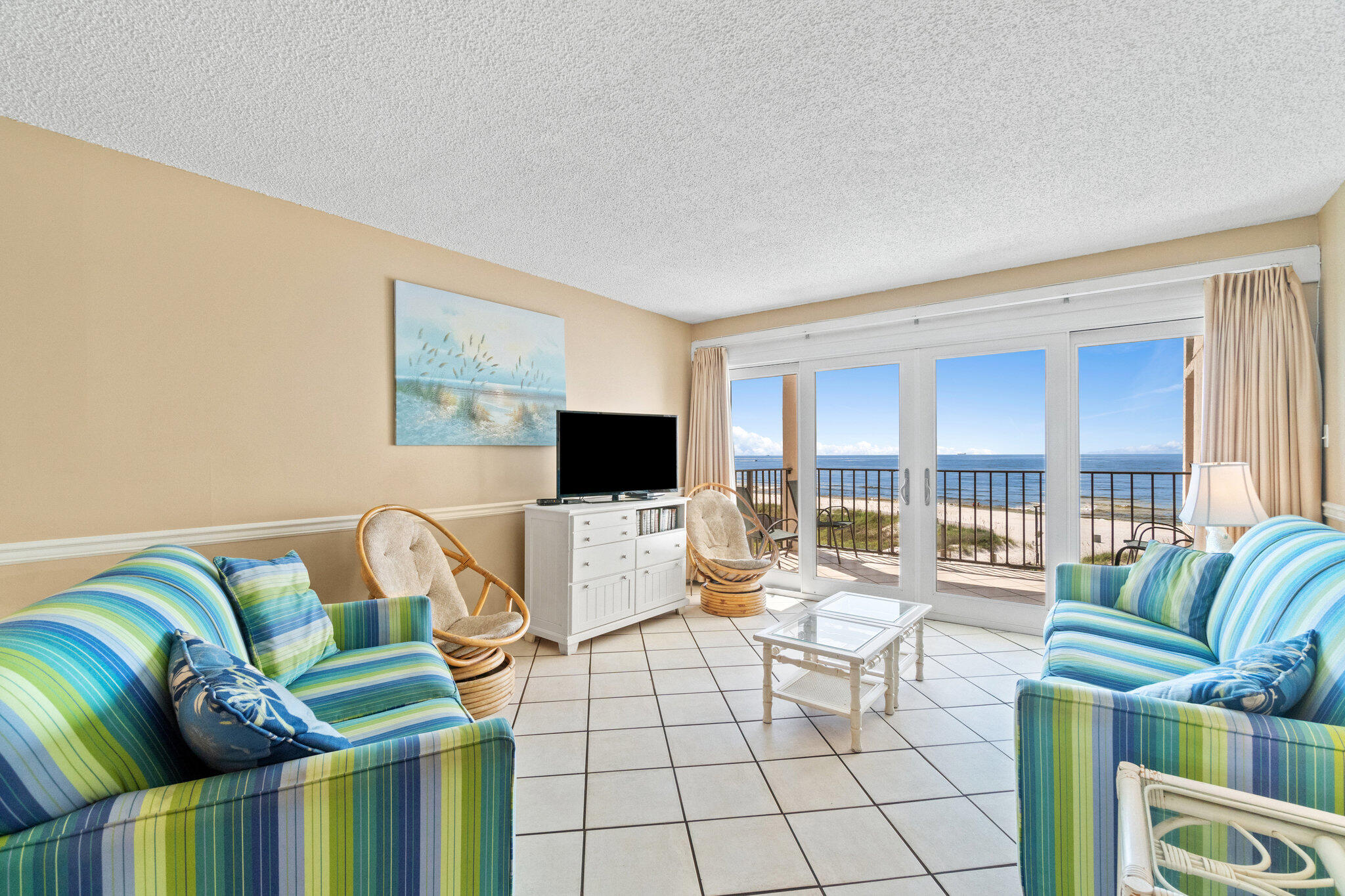 MLS Property 882676 for sale in Panama City Beach