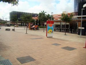 Local Comercial En Ventaen Jerez, Centro, España, ES RAH: 16-8
