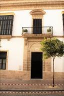 Piso En Alquiler En Jerez, Centro, España, ES RAH: 16-16