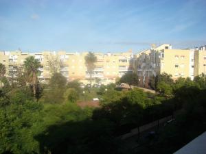 Piso En Venta En Jerez, Area Sur, España, ES RAH: 16-25
