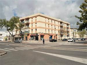 Piso En Venta En Jerez, Las Delicias, España, ES RAH: 16-27