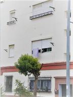 Piso En Venta En Jerez, Las Delicias, España, ES RAH: 17-5