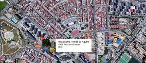 Piso En Venta En Jerez, Area Sur, España, ES RAH: 17-4