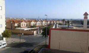 Chalet En Venta En Jerez, Nazaret, España, ES RAH: 17-7