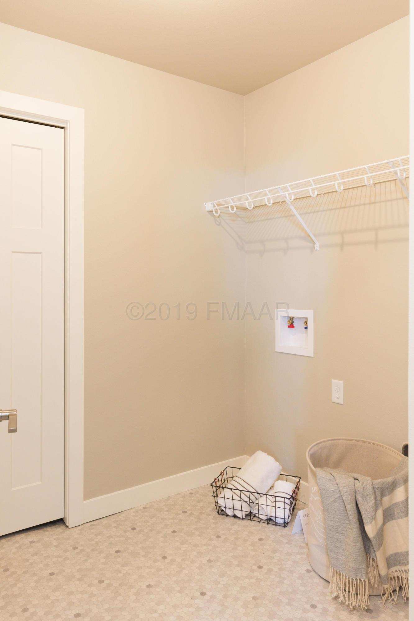 Property Listing Castle Realty
